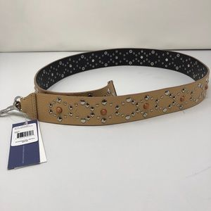 Guitar Straps for Handbags